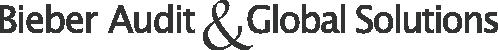Bieber Audit & Global Solutions GmbH Wirtschaftsprüfungsgesellschaft